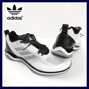 NEW! Adidas Men's Sneakers